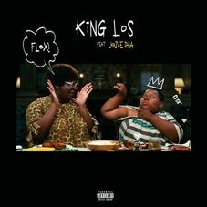 "King Los' ""Flex"" Is The Anthem For Second Chances"