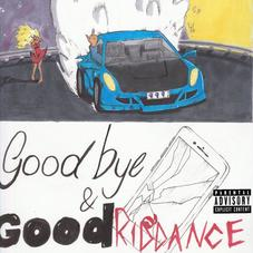"""Juice WRLD Closes Out His New Project With Song """"I'll Be Fine"""""""