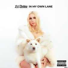 """Lil Debbie Delivers New Project """"In My Own Lane"""""""