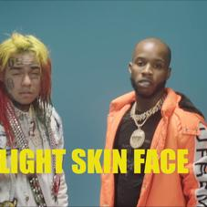 """Tory Lanez & Rich The Kid Combine Fine Ladies And Long Takes In """"Talk To Me"""""""