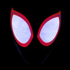 """Post Malone & Swae Lee Have Their Latest Hit In """"Sunflower"""""""