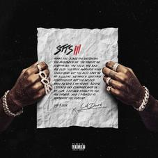 "Lil Durk's Long-Awaited ""Signed To The Streets 3"" Is Here"