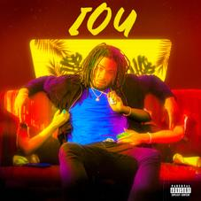"""YGTUT Drops Off New Song """"Mind Ya Business"""""""