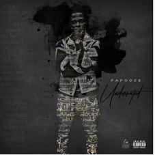 "Papoose Teams Up With Musiq Soulchild On ""Precious Jewels"""