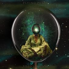 """Denzel Curry & Flying Lotus Double Down On """"Black Balloons Reprise"""""""