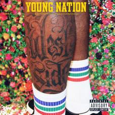 """The Game & Dom Kennedy Star In """"OPM Presents: Young Nation, Vol. 2"""""""
