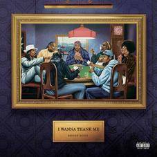 """Snoop Dogg Drops Knowledge With A West Coast Vibe On """"I Wanna Thank Me"""""""