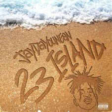 """JayDaYoungan Vibes Out On New Song """"23 Island"""""""
