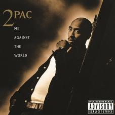 """Tupac Paid Homage To Those Who Paved The Road For Him On """"Old School"""""""