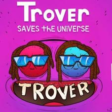 "T-Pain Drops ""Trover Saves The Universe"" Track For New Video Game"