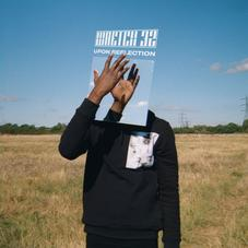 """Wretch 32 Returns With New Album """"Upon Reflection"""" Ft. Giggs, Burna Boy & More"""