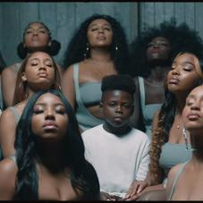 """Tory Lanez Drops Powerful """"Beauty In The Benz"""" Video Featuring Snoop Dogg"""