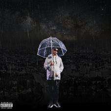 """1TakeJay Dubs Himself The """"G.O.A.T"""" On His New Tape Ft. Rich The Kid & More"""