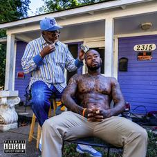 """Deniro Farrar Is Back In Action With """"Sole Food"""" EP"""