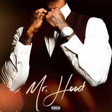 """Ace Hood & Jacquees Team Up For """"12 O'Clock"""""""