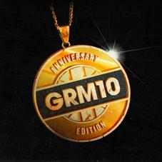 "M Huncho, Aitch, Yxng Bane & More Slide Through For GRM Daily's ""GRM 10"""