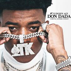 "Yungeen Ace Delivers ""Don Dada"" With Sole King Von Feature"