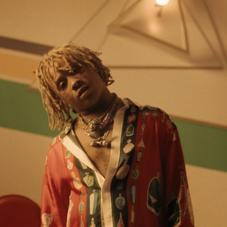 """Trippie Redd Releases Whimsical """"Excitement"""" Video With PARTYNEXTDOOR"""