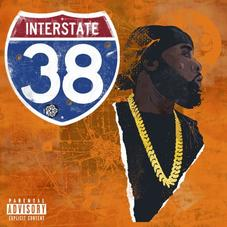 "38 Spesh Is On ""Interstate 38"" With Benny The Butcher, Ransom, & More"