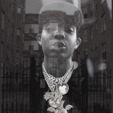"""G Herbo Is Ready For Battle On """"Really Like That"""""""
