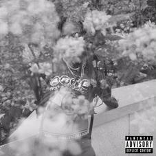 """Chynna Lives On With Posthumous Kirk Knight-Produced """"Burnout"""""""