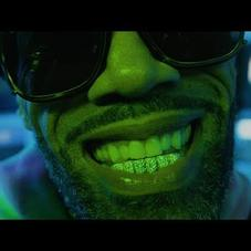 "Redman Brings His ""80 Barz"" To Life In New High-Energy Music Video"