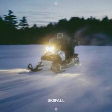 "Montreal's Skiifall Shares His Second Single ""Bentayga Dust"""