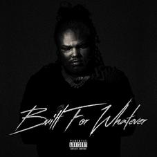 """Tee Grizzley & Lil Tjay Bring The Pain On """"Life Insurance"""""""