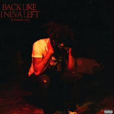 "Yungeen Ace Spits Triumphant Bars On New Track ""Back Like I Neva Left"""