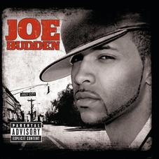 "Joe Budden Was No Stranger To ""Fire"" On Throwback Single"