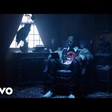 """Juicy J & Pooh Shiesty Put On For Memphis In The """"TELL EM NO"""" Music Video"""
