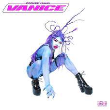 """Cookiee Kawaii Comes Through With Healthy Dose Of Dance Anthems On """"Vanice"""""""