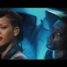 """Boosie Badazz Adds Rihanna Clip To """"Premonition"""" Visual As He Pines For Singer"""