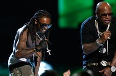 Lil Wayne & Birdman Reportedly Attempting To Reconcile