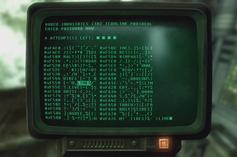 """CNN Used A Clip From """"Fallout 4"""" To Talk About Hacking And The Internet Is Amused"""