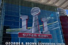 """Super Bowl Media Day """"Opening Night"""" Scheduled For Tonight"""