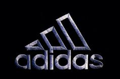 Adidas Issues Response To President Trump's Muslim Ban