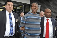 Queens Jogger Suspect's Sister Says Her Brother Was Framed Because He's Black