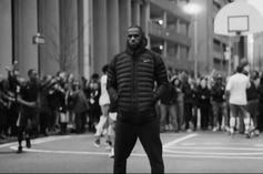"Nike Launches New Short Film ""Equality"" In Honor Of Black History Month"