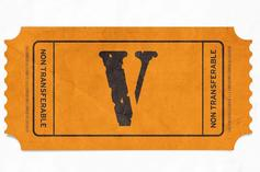 Are VLONE And Fragment Design Planning A Collaboration?
