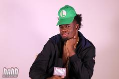 On The Come Up: Ugly God