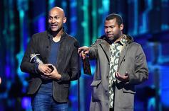 """""""Get Out"""" Dominates MTV Movie & TV Awards Nominations"""