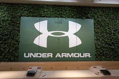 150 Million Under Armour Accounts Hacked: Report