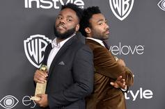"""Atlanta"" Season 2 Episode 8: Paper Boi Wakes Up"