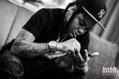 """Young M.A Reveals """"Hot Sauce"""" Beat A Year Old, Talks Debut Album"""