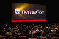 """Disney Unveils Live Action """"The Lion King,"""" """"Dumbo"""" & """"Aladdin"""" Footage At CinemaCon"""