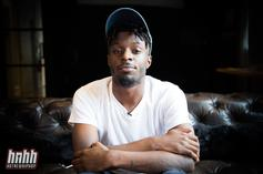 "Isaiah Rashad's ""The Sun's Tirade"" (Review)"