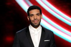 """Review: Drake's """"Nothing Was The Same"""""""