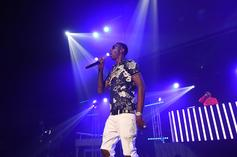 """Young Dolph """"Thinking Out Loud"""" (Review)"""