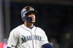 Robinson Cano Suspended 80 Games By MLB
